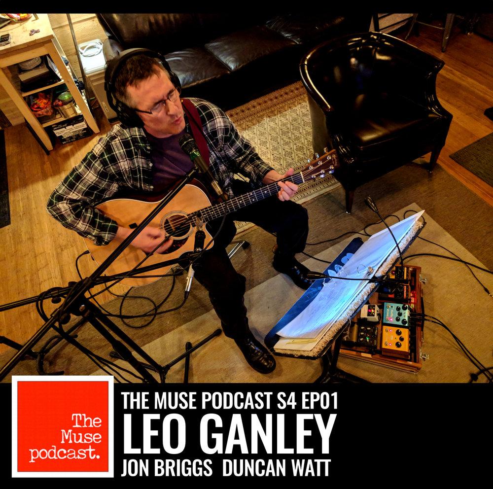 TheMusePodcast_S4Ep01_LeoGanley.jpg