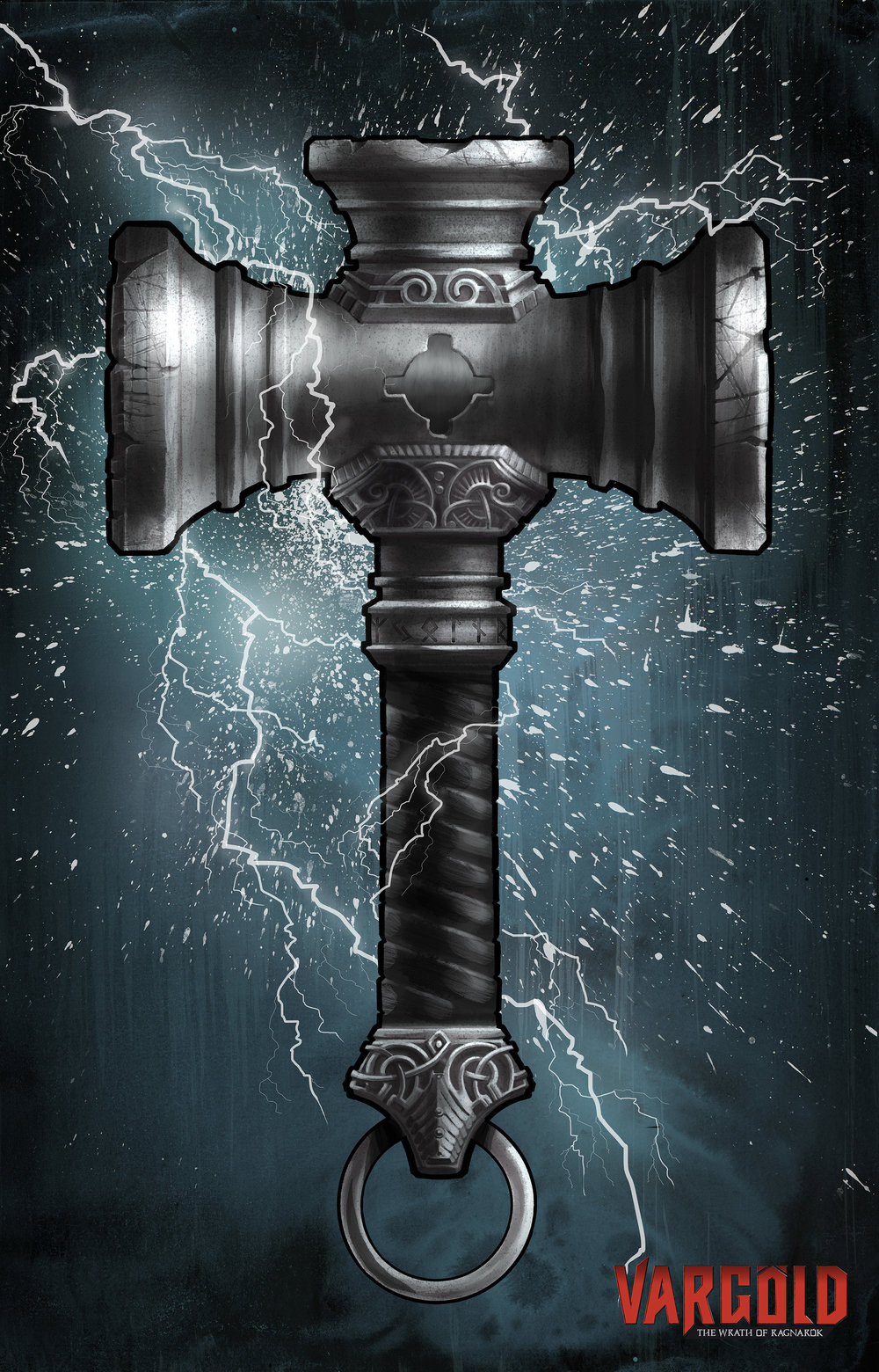 Hammer_mjolnir02 A4.jpg