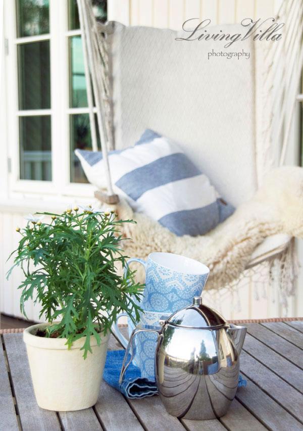 Veranda-gant-.jpg