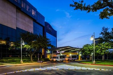 Children's Specialty Center Dallas