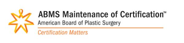 American Board of Platic Surgery Logo.jpg