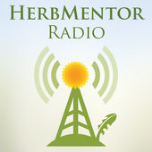 Will on Herb Mentor Radio with John Gallagher