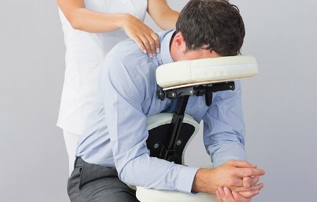 corporate chair massage.jpg
