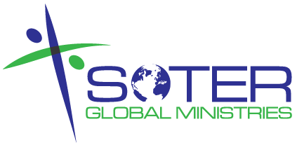 Soter Global Ministries