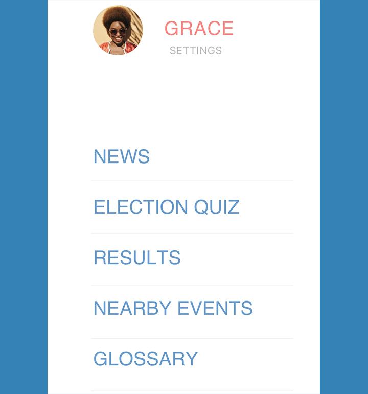grace-ham-menu.jpg