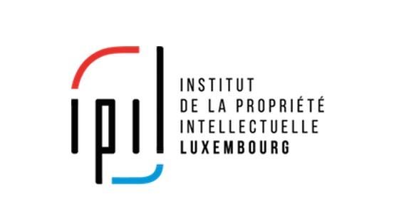 IPIL_luxembourg