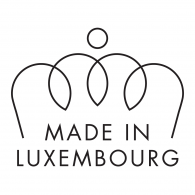made_in_luxembourg_eps.png