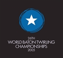 0000004_2005w_51_2005_world_championships_closing_ceremonies125x125.jpg