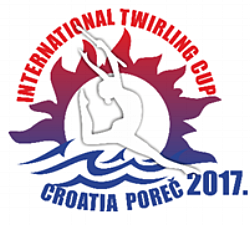 2017 croatia.png