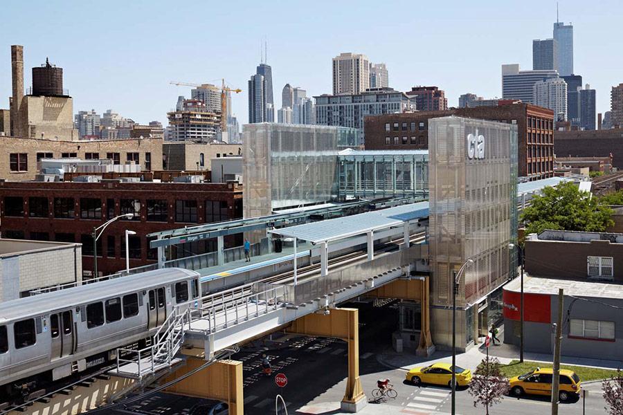 transit-development-midwest-archpaper-17.jpg