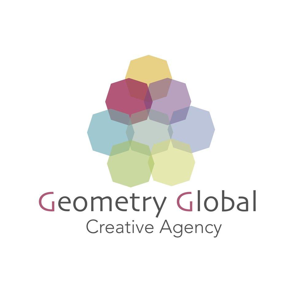 gemetry.jpg