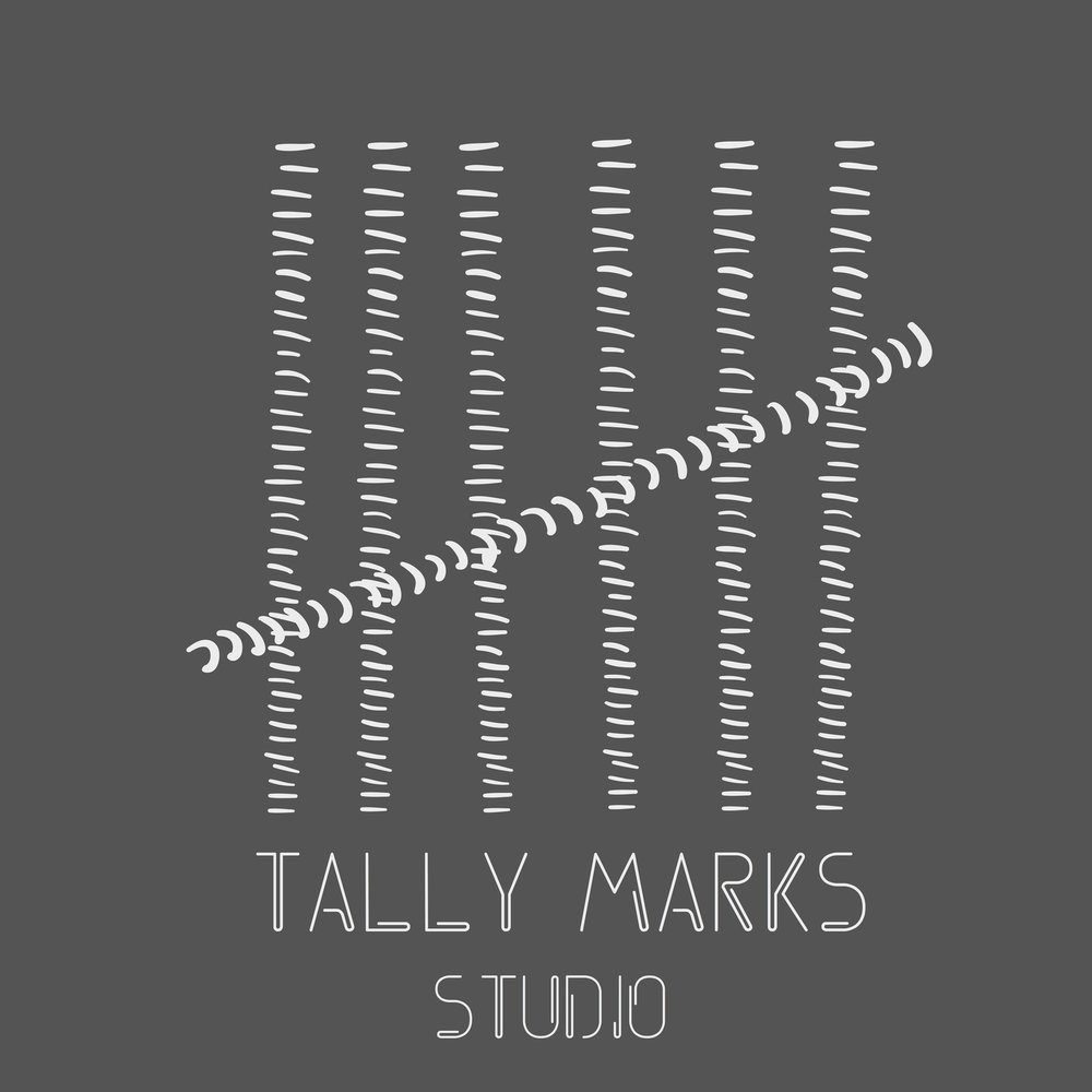 tally+marks.jpg