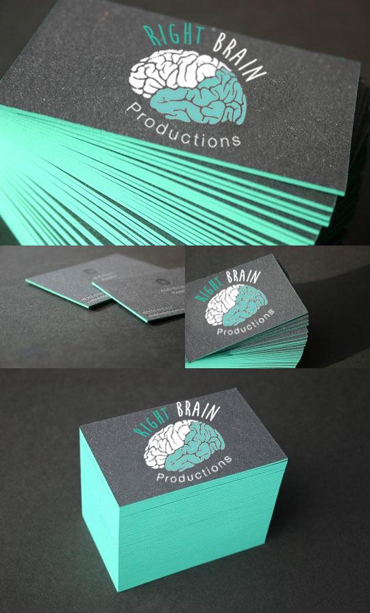 RBP_businesscards.jpg