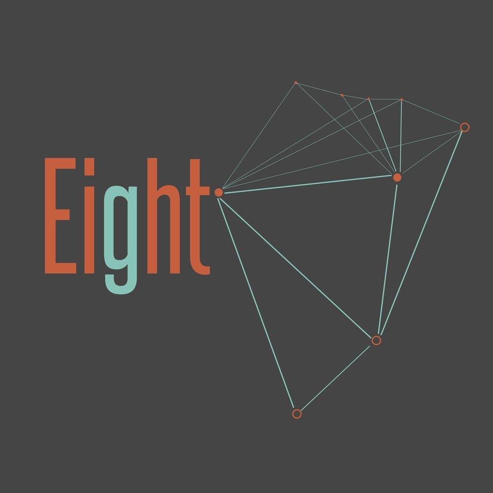 logo_eight.jpg