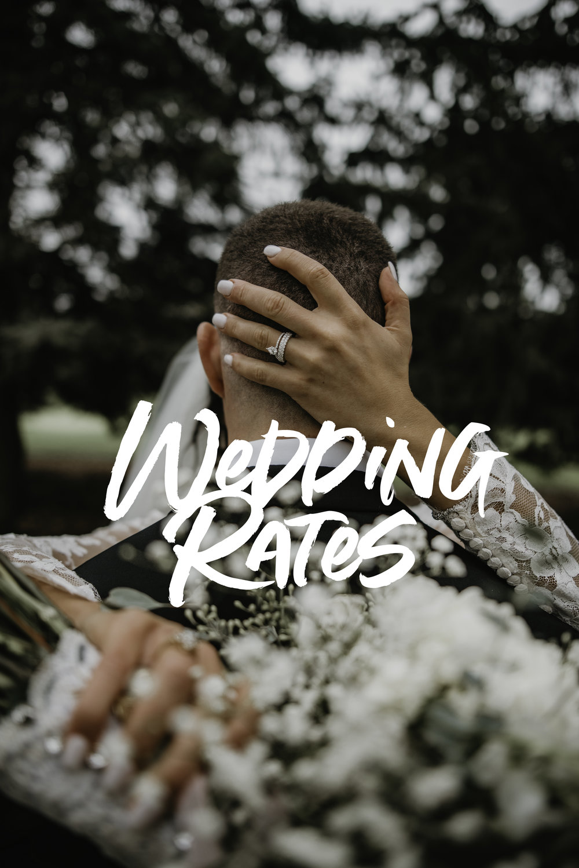 weddingrates.jpg