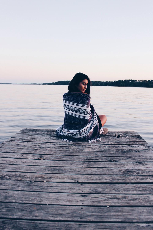 Lake Tyler, Tx - RH