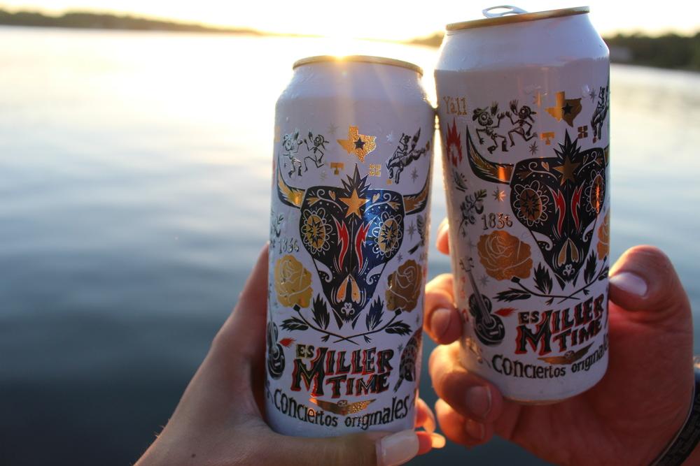 Favorite beer design of July