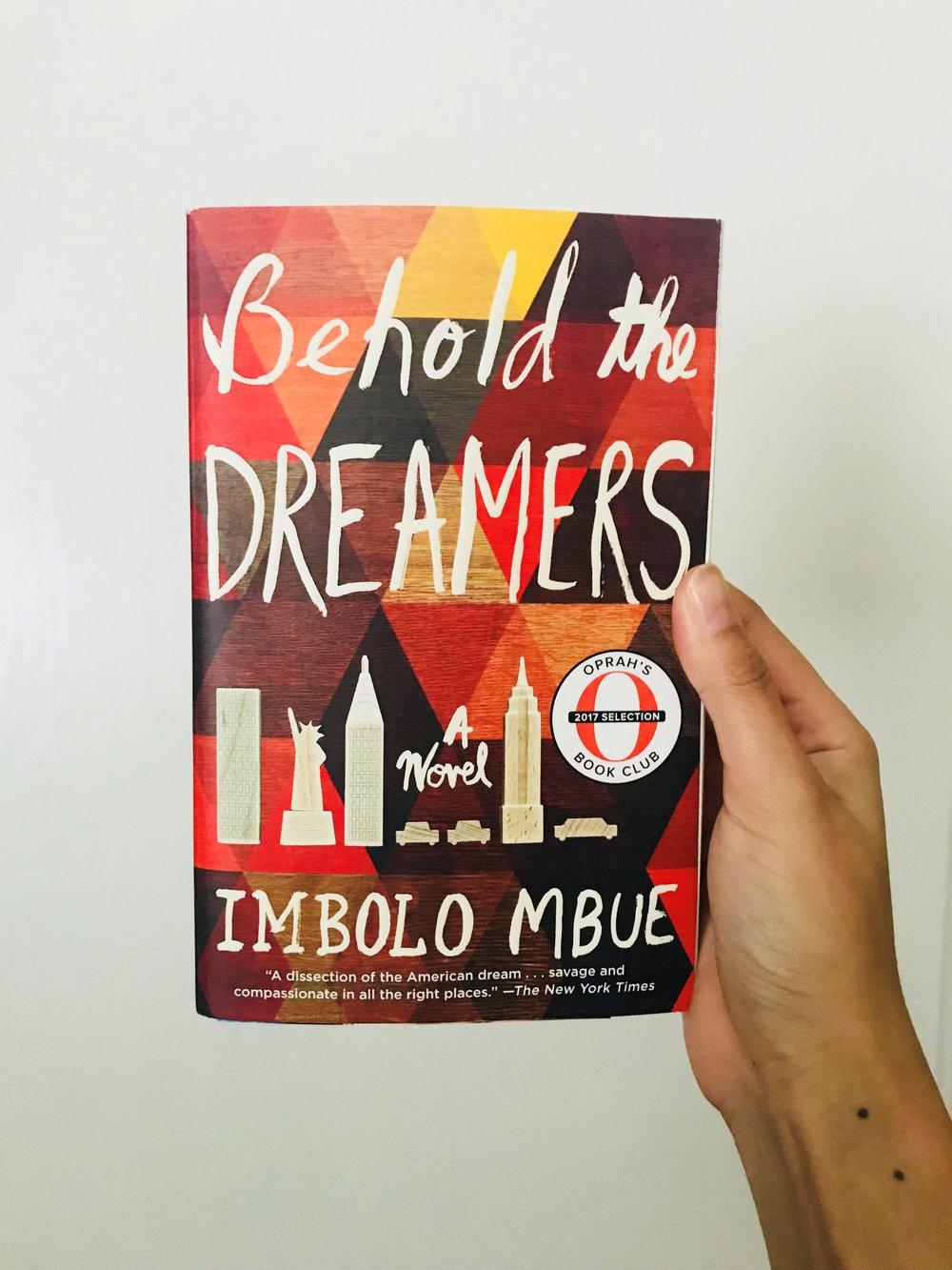 Behold Dreamers.jpg