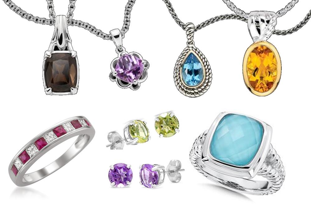 Gemstones.jpg