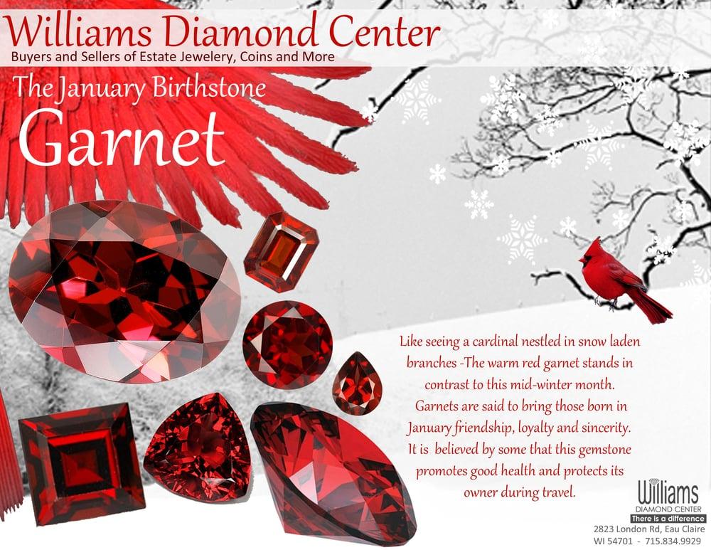 Diamond Jewelery.jpg