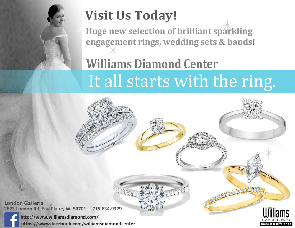 It all starts with the ring.jpg