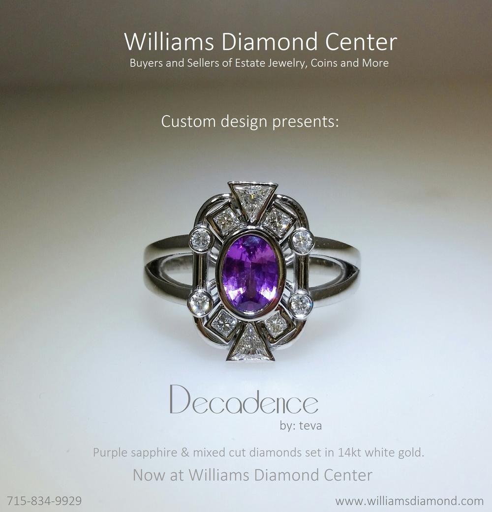 Decadence Sapphire diamond ring.jpg
