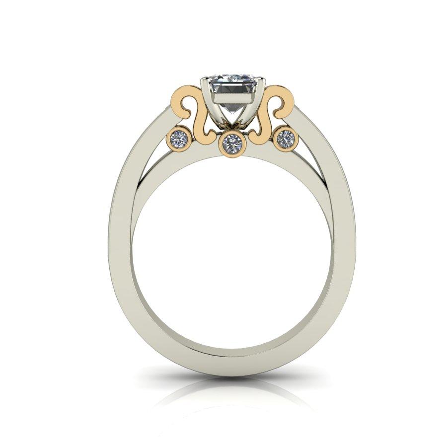 Bridal Ad 4b.jpg
