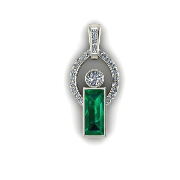 Green Tourmaline 1a.jpg