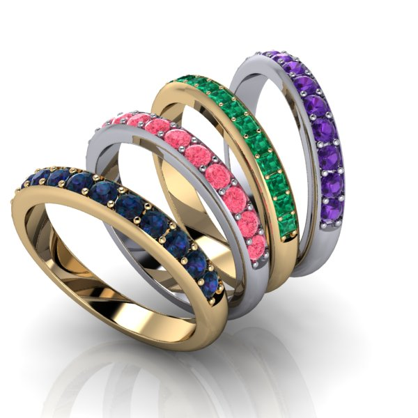 Mothers day ring 2-24 b.jpg