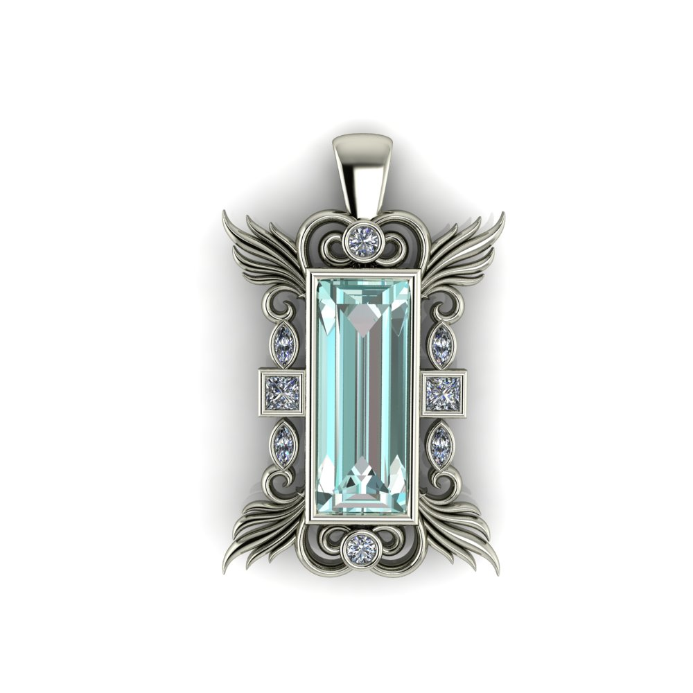 New Design pendant 1a.jpg
