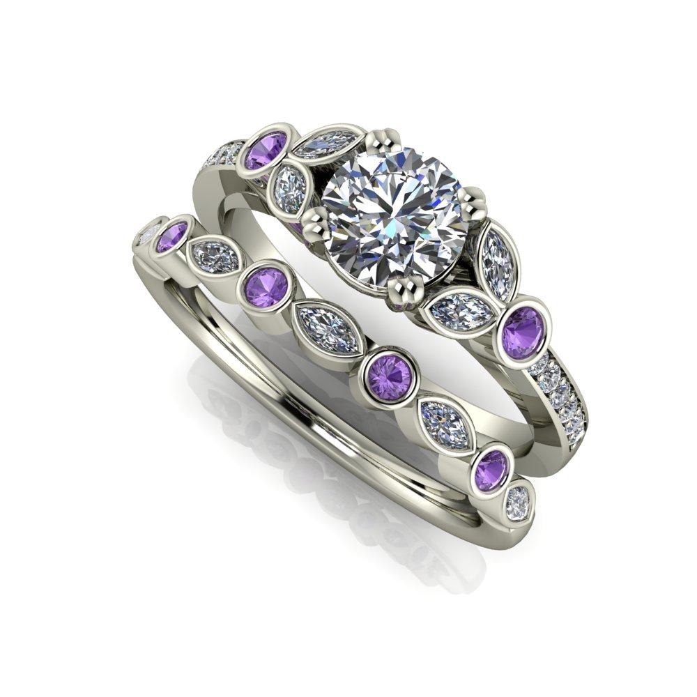 New Ring Lilac 3 2016.jpg