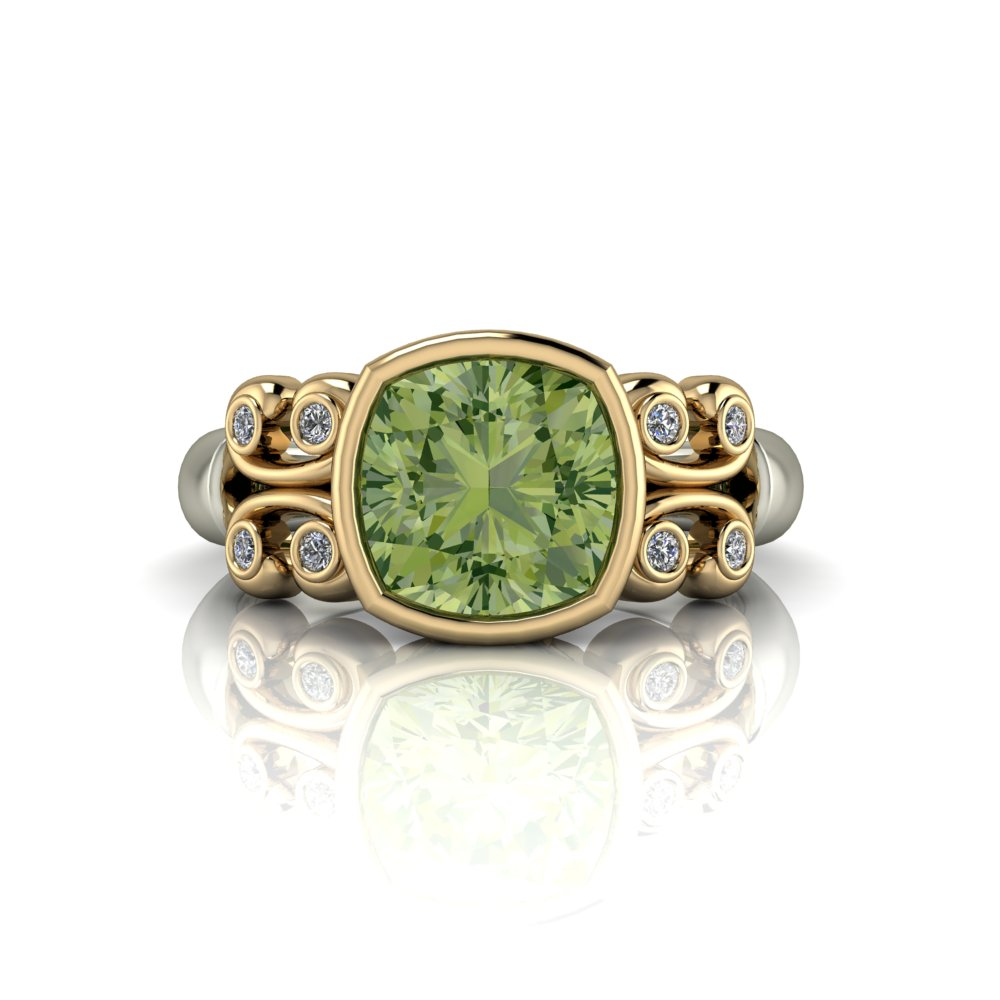 New Ring Olive Tourm 3 2016.jpg
