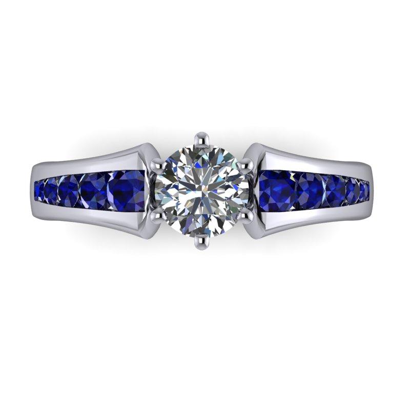 Sapphire Diamond 1a.jpg