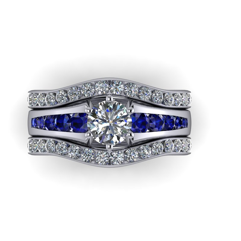 Sapphire Diamond 1e w double band.jpg