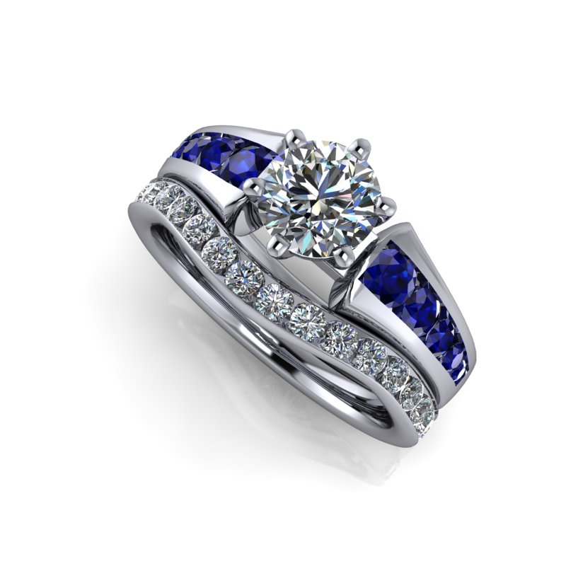 Sapphire Diamond 1e.jpg
