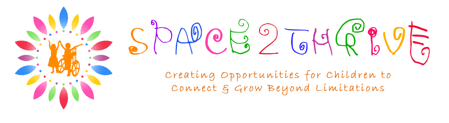 Space 2 Thrive
