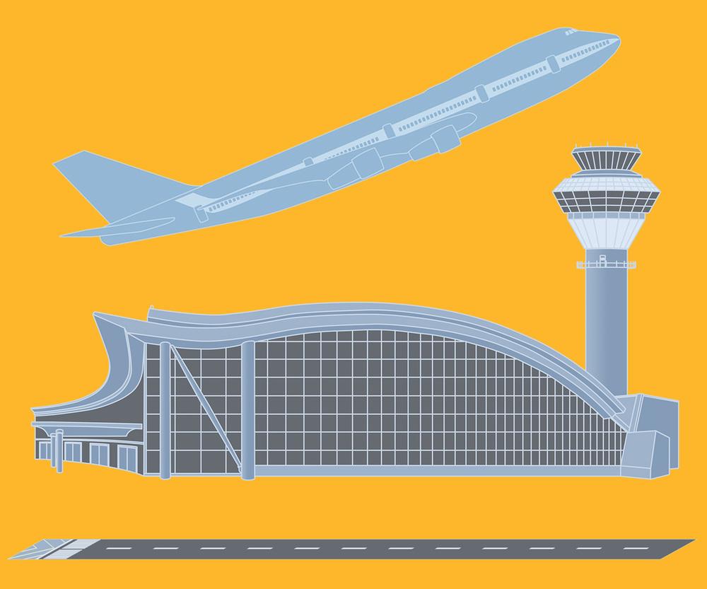 airport_elements.jpg