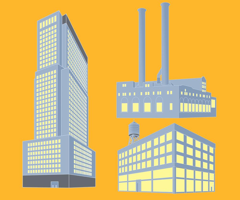 buildings_elements.jpg