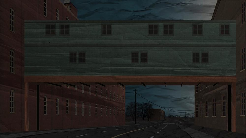 Overhead_Walkway.jpg