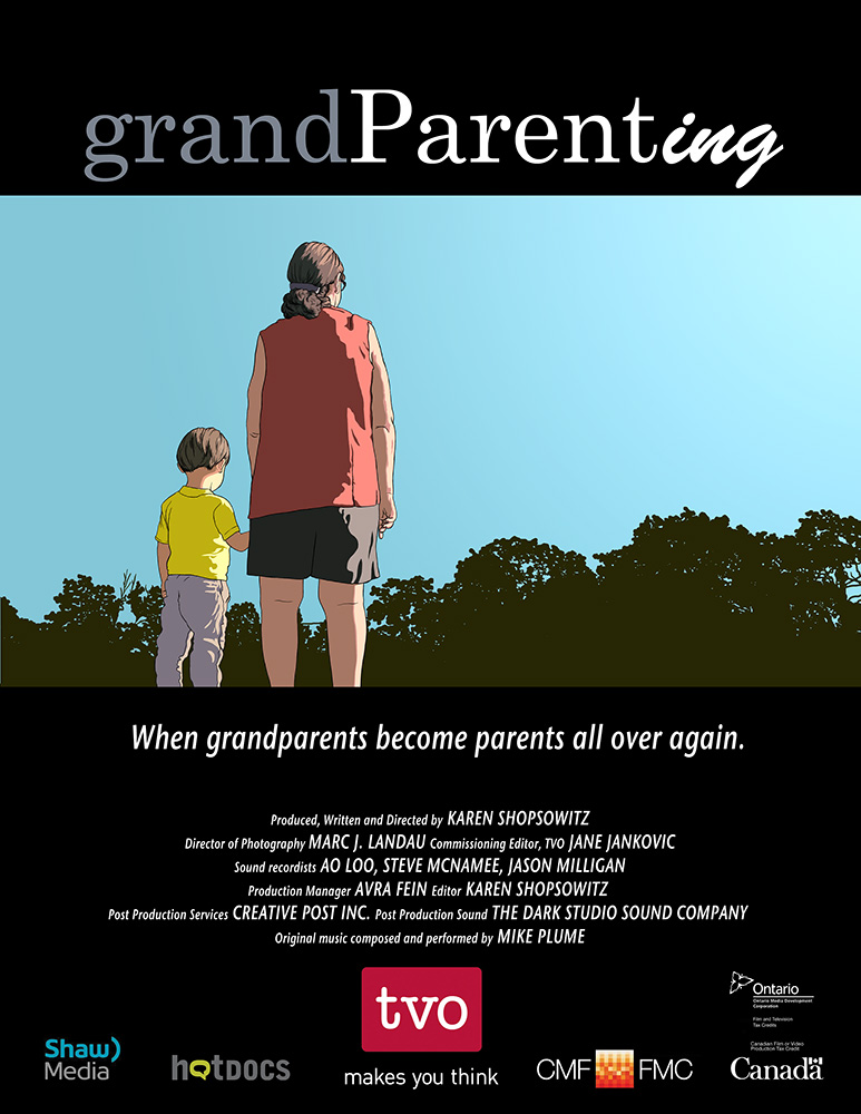 Grandparenting_one_sheet.jpg