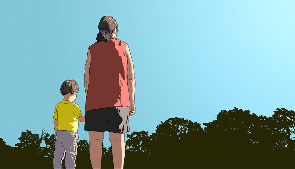 Grandparenting_illustration.jpg