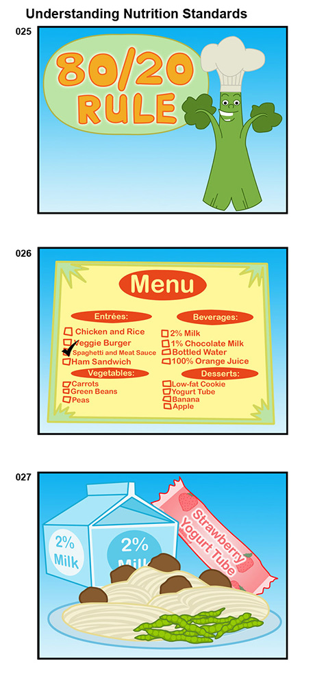 Nutrition_storyboards_page_09.jpg