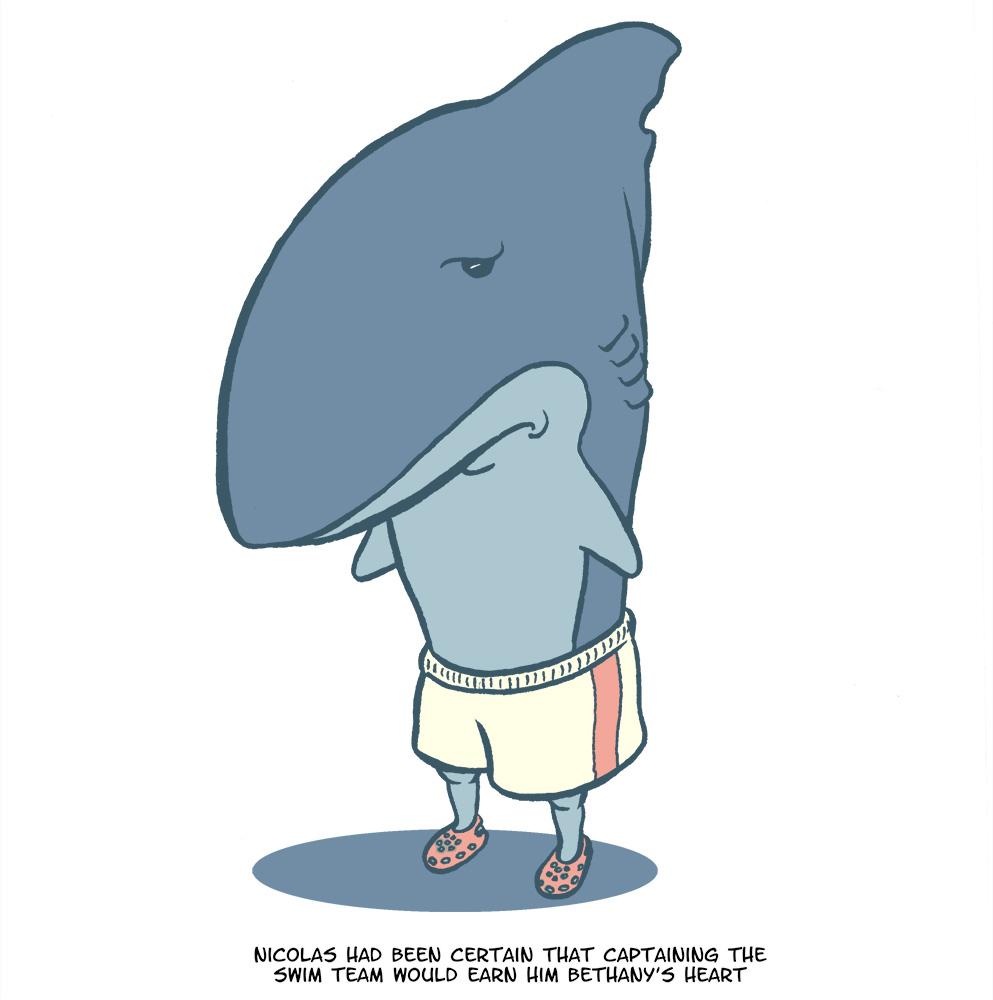 sad-child-shark.jpg