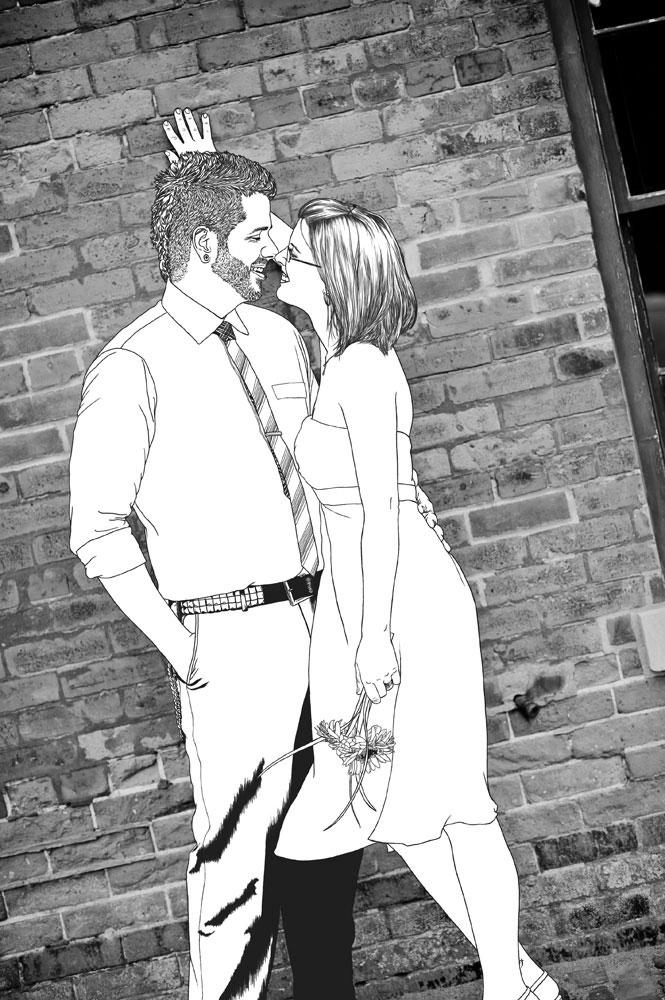 wedding_illustration_02.jpg