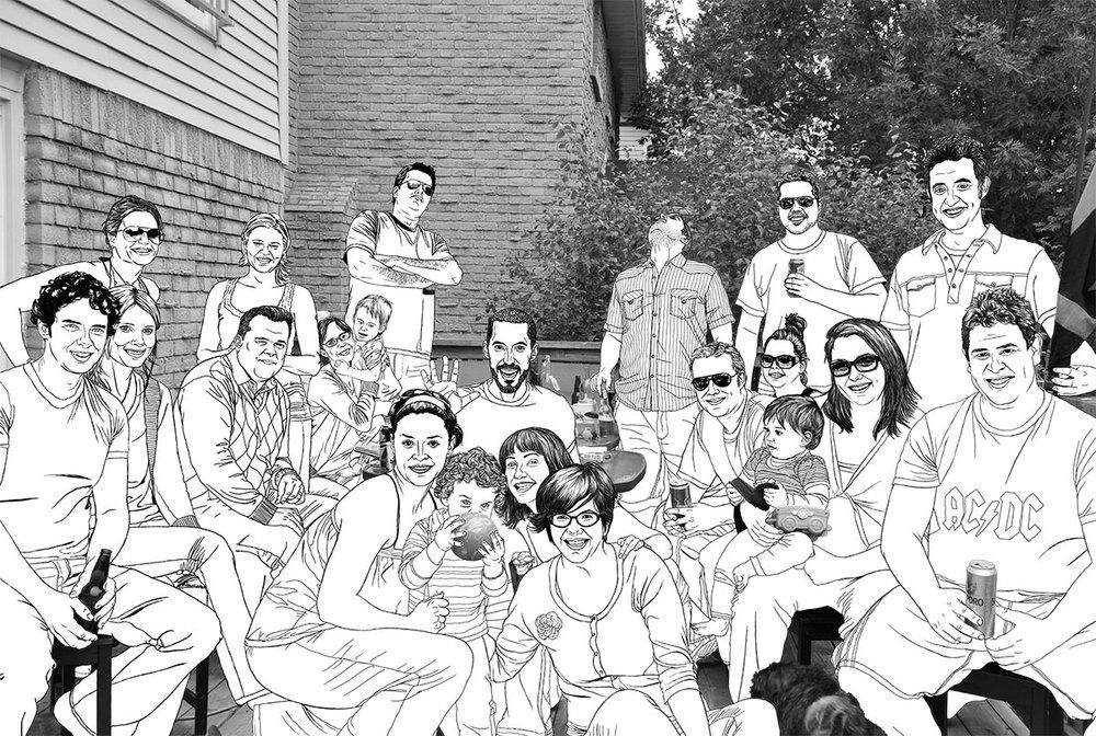 Group_Illustration_01.jpg