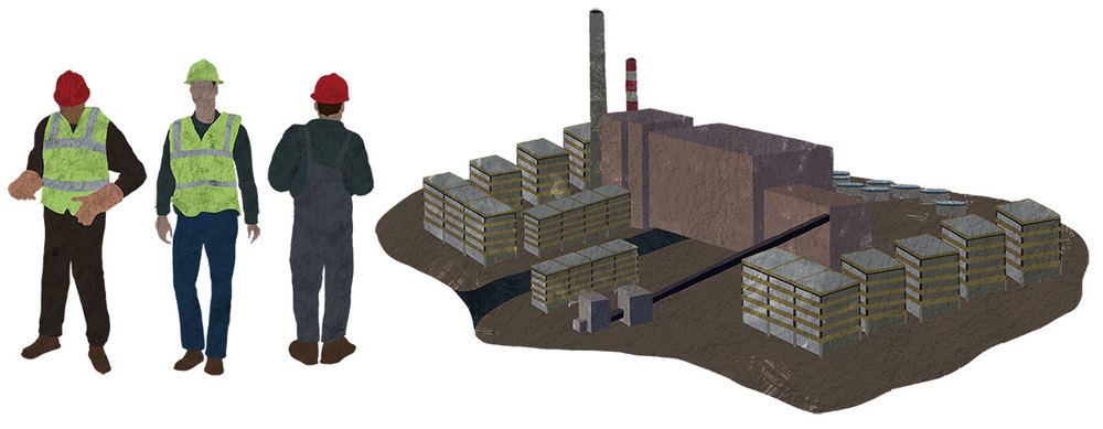 tar_sand_plant_and_workers.jpg
