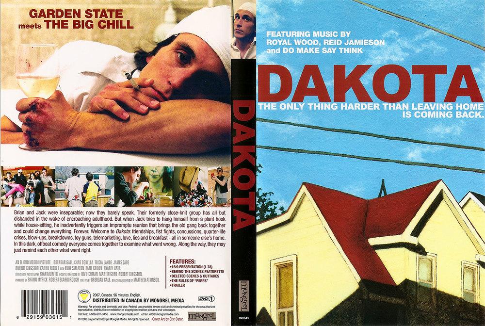 Dakota_DVD_art.jpg