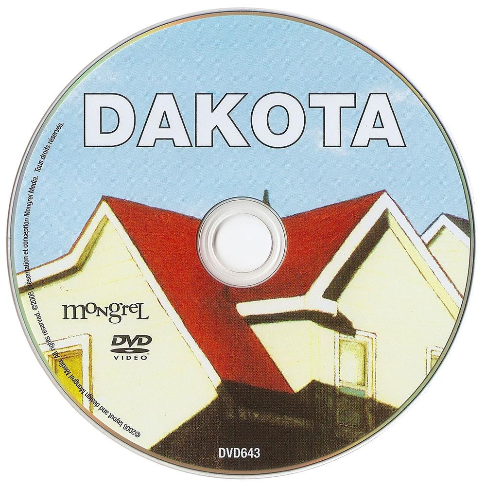 Dakota_DVD_disc_art.jpg