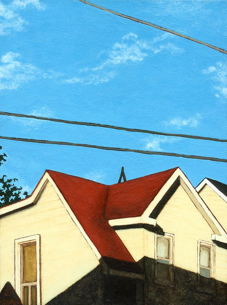 Red_Roof.jpg