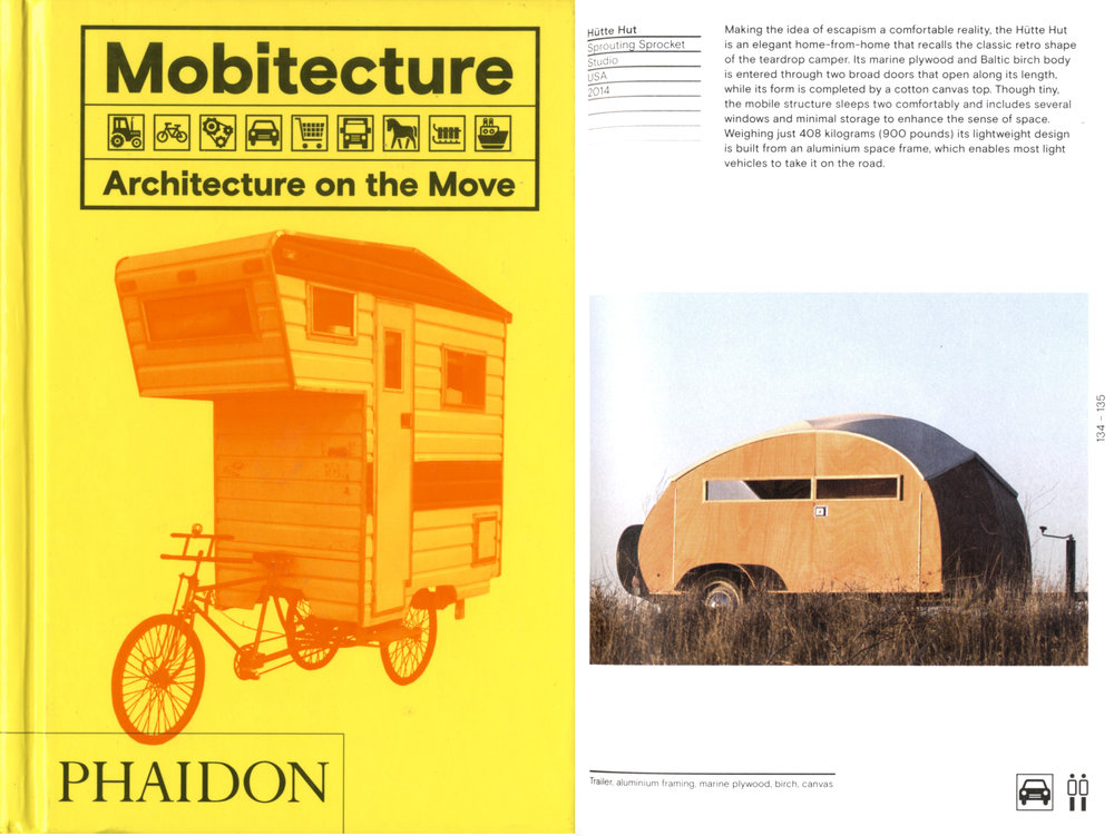 Mobitecture   published by Phaidon, p. 135